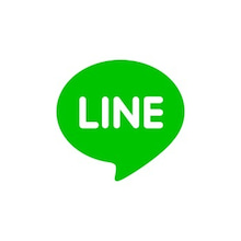 LINE LOGO 2
