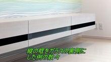 t02200124 0800045013327803122 扉のデザインの詳細。秘密は扉の厚さにある [動画]