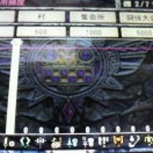【MHX】モンスター…