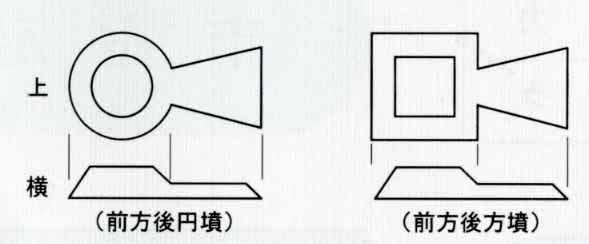 ★総本宮★ HEX大社