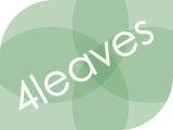 4leaves