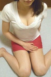 mizusawa_z04