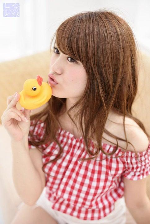 橘くるみ20_09