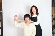 大阪兵庫女性さとう式リンパダイエットランチ会
