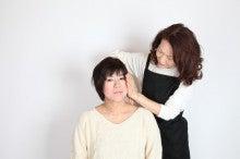 大阪兵庫さとう式リンパ女性起業家エステ