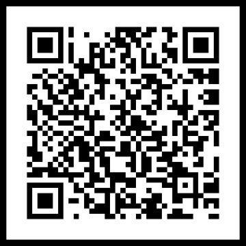 {36319B01-8AED-42DE-9427-76A8ED9FECDE:01}