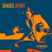 Shades Apa…