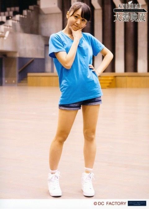 【朗報】室田むろ「食い込んじゃうこともあるけど、そのまま踊っちゃいます。まあいっかって(笑)」 [無断転載禁止]©2ch.netYouTube動画>3本 ->画像>86枚