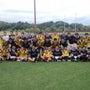 三重県ラグビー祭 2…