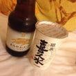 豊橋、日本酒、大あさ…