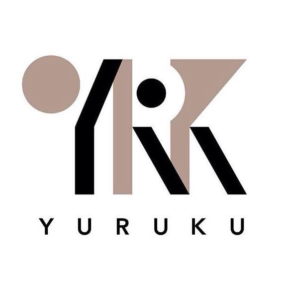 yuruku