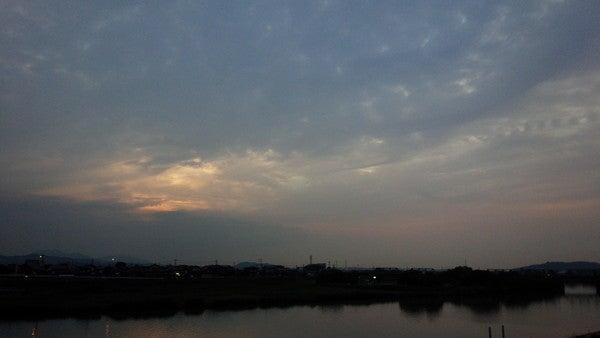 遠賀川20150610e