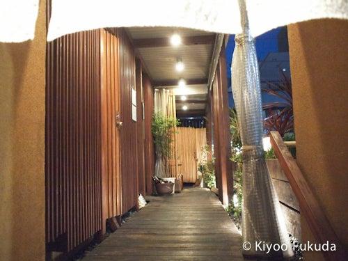 九頭龍蕎麦・神楽坂・飯田橋