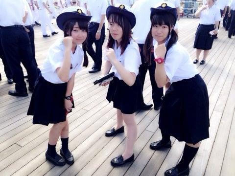 日本航空大学校の情報満載 (口コミ・就職 ...