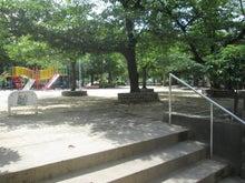 銅座公園2