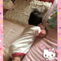 4m0d~姫、寝返り…