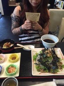 神戸 タトゥー TATTOO 刺青