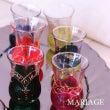 【MARIAGE】7…
