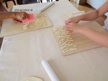 6月14日のパン教室