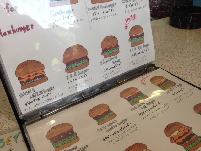 バーガー | お菓子・パン材料・ラッピング ...