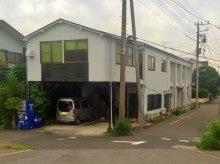 大成町8貸倉庫
