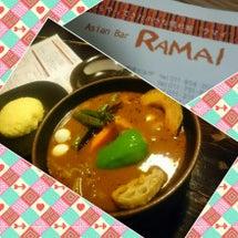 ラマイ、は札幌?