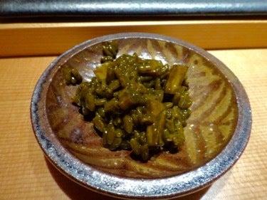SushiKimura30