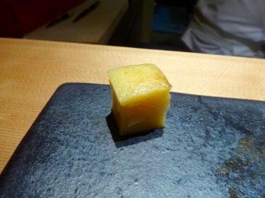 SushiKimura48