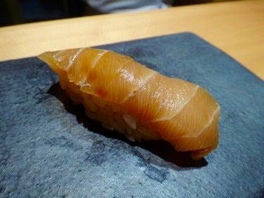 SushiKimura45