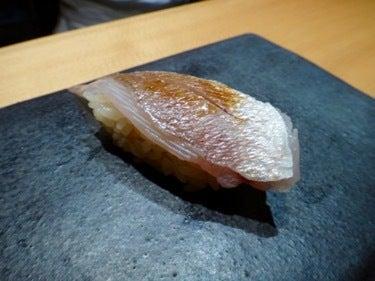 SushiKimura38