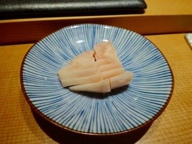 SushiKimura34
