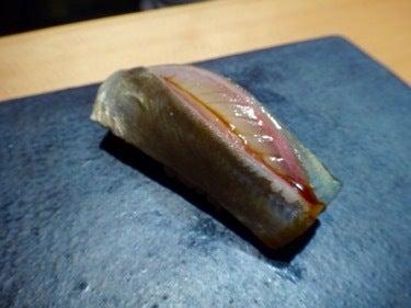 SushiKimura46