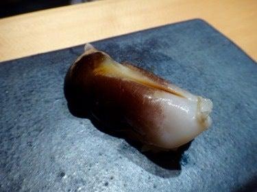 SushiKimura41