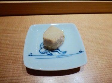 SushiKimura31