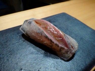 SushiKimura39