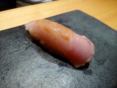 SushiKimura40