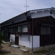 中村住宅  愛媛県松…