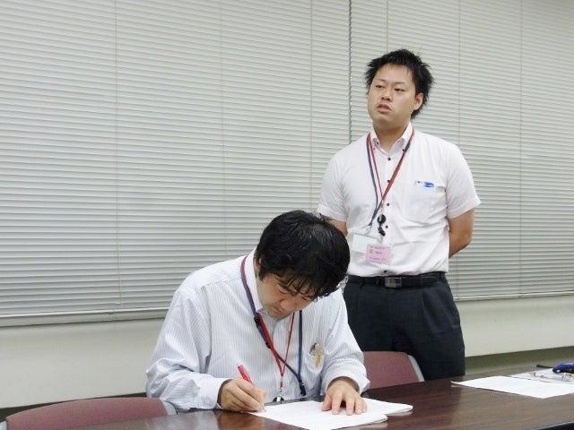 人事院交渉6