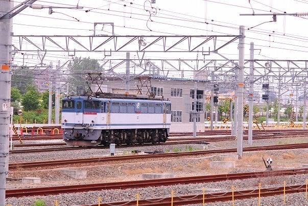 EF65-02S