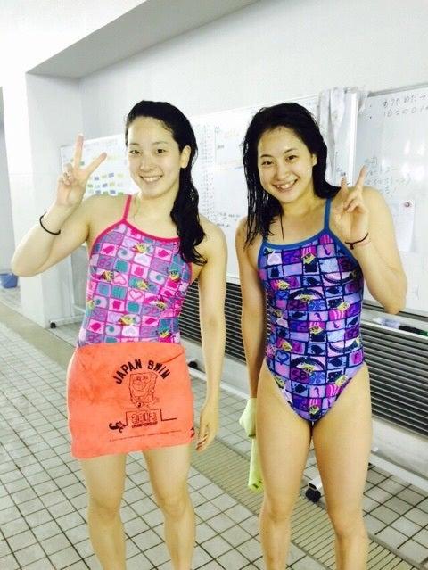 競泳 女子 images