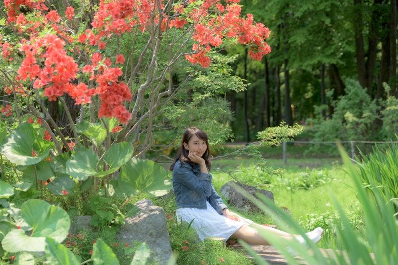普通の娘のエロい画像  Part.5 [無断転載禁止]©bbspink.comYouTube動画>1本 ->画像>1486枚