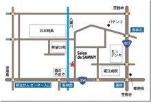 大澤里美様地図[1].jpg