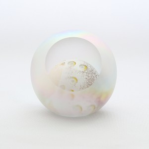 moon_g-l-3