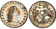 世界一高額なコイン