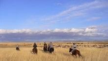 #チンギスハーン空港 #MIAT #モンゴル航空