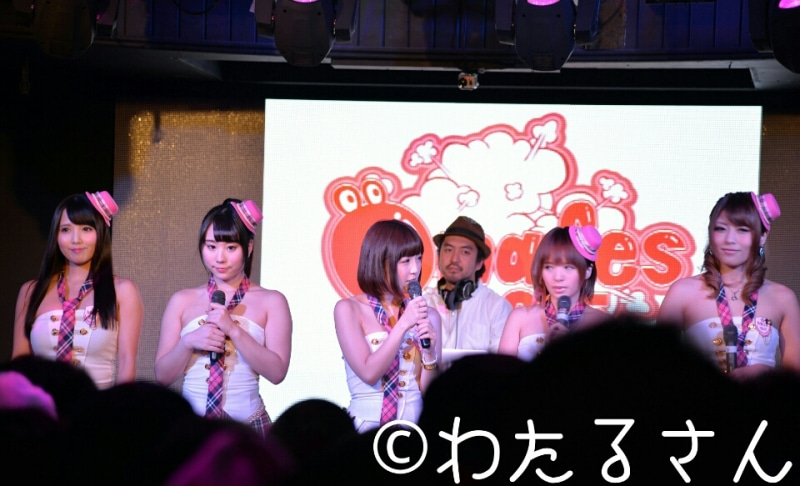 桜井あゆ 3 ちっぱい女優 [転載禁止]©bbspink.comfc2>1本 ->画像>207枚