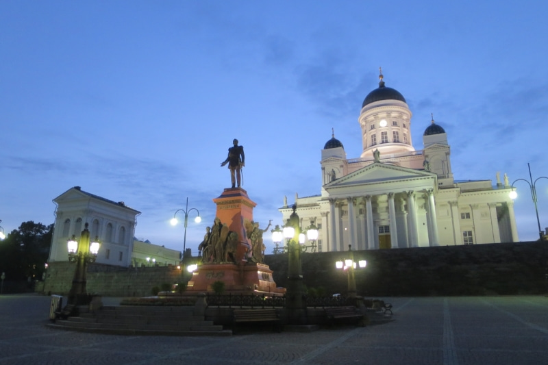 Helsinki6