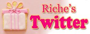 Riche Twitter
