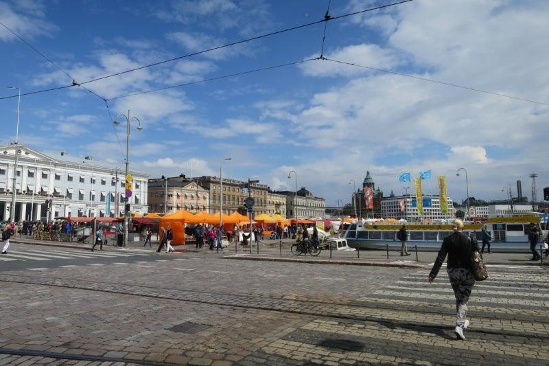 Helsinki2-1