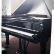 ピアノ購入